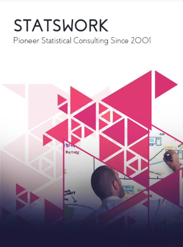 statswork brochure
