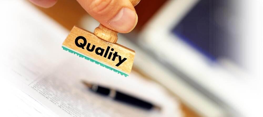statswork Quality-Assurance-statswork