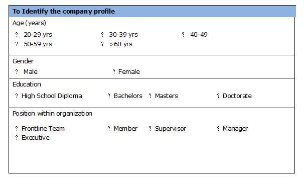 company-profile-Statswork-profile