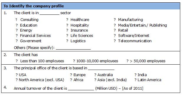 company-profile-Statswork