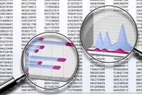 statswork data-mining