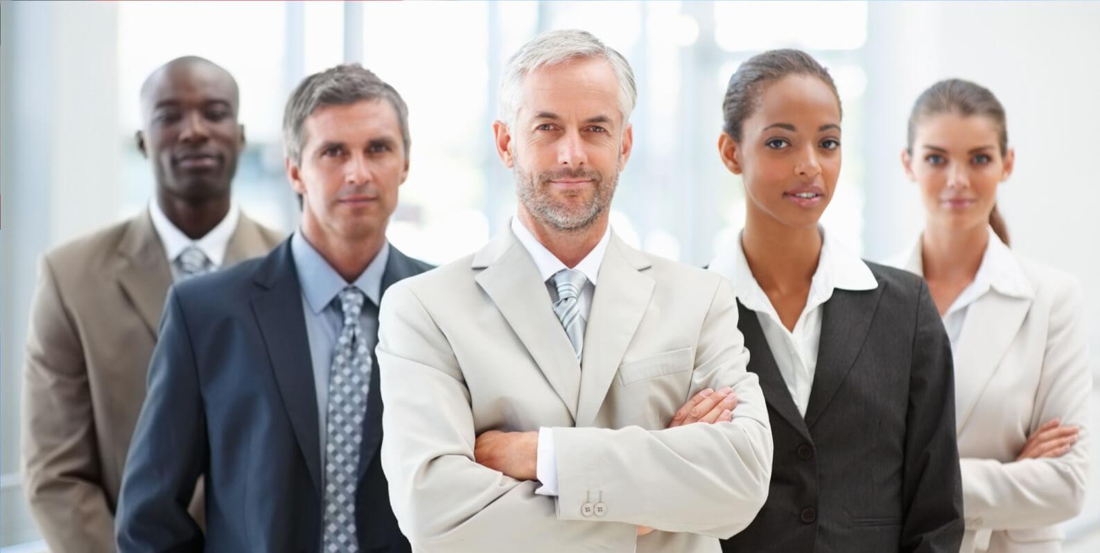 statswork business_people_uk
